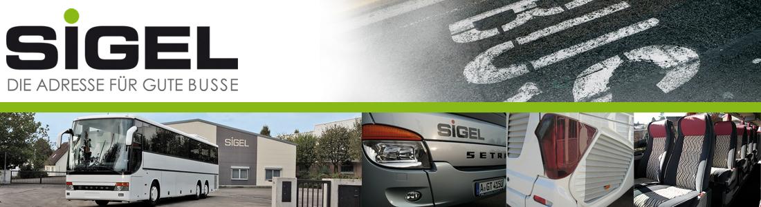 Omnibus Sigel